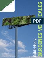 publicidad en jardines verticales.pdf