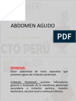 CIRUGIA 1 ABDOMEN AGUDO ENAM ESSALUD.pdf