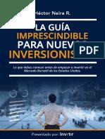 La+Guía+Imprescindible+para+Nuevos+Inversionistas+-+Invrtir