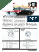 4r70w datos.pdf