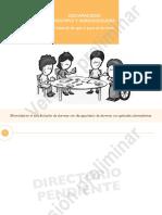 5. MULTIPLE.pdf