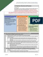 1-ls1-1 evidence statements june 2015 asterisks