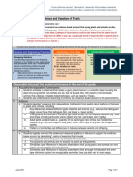 1-ls3-1 evidence statements june 2015 asterisks