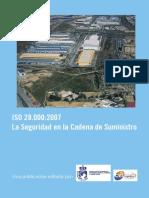guia-iso280002007.pdf