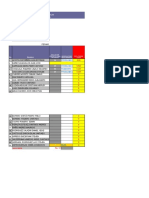 Evaluación Avances Grupos 2018-2 14112018