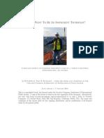 Instrumentation_carrer.pdf