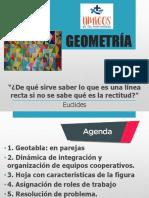 Presentación GEOMETRÍA.pptx