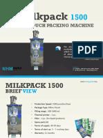 milkpack1500-140818022550-phpapp02