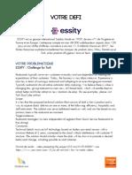 DEFI ESSITY.pdf
