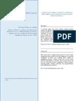 Geovan10.pdf