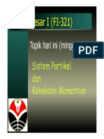 6._sistem_partikel_dan_kekekalan_momentum_[Compatibility_Mode] (1).pdf