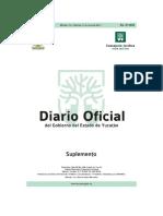 Reglamento_vialidad-converted.docx