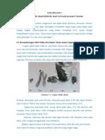 Bab 3 Logam Alkali Tanah-edit Maret 2013 (2) (1)