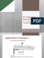 plcapplicationslides-140202052211-phpapp02.pdf