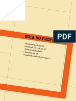 Guia do Professor.pdf