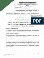 PL 3626-2018-CR