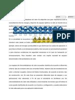 Evaluacion de La Eficiencia Parte Vasquez.