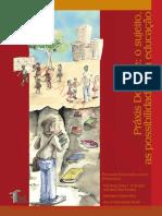 Livro Da Disciplina 1 - 246p - Praxis Pedagógica