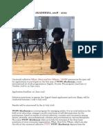 OPEN CALL WHW AKADEMIJA.pdf