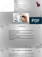 ppt capitulo 4