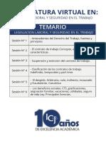 LEGISLACION-LABORAL-Y-SEGURIDAD-EN-EL-TRABAJO.pdf