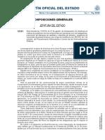 Registro Electronico Digital. Moratoria de 2 Años, 2 Octubre 2020 Boe-A-2018-12131