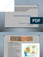 Anemia Perniciosa.pptx