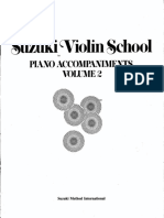 Suzuki Violin Method - Vol 02 - Piano Accompaniments.pdf