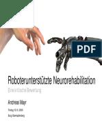 Mayr Robotics