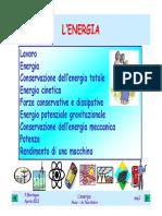 Fis 05 Energia