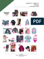 Kleidung 2.pdf