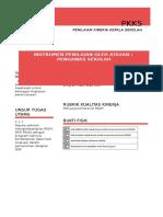 Kover Pkks - Copy 1.1.1.3