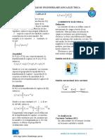 Analisis de Circuitos Electricos-1[2]Serialds