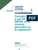 Definicion de Ebitda.pdf
