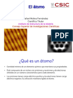 semciencia15-molina.pdf