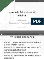 04. Mirosevic La Democracia en El Regimen Constitucional Chileno1