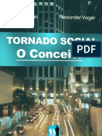 Tornado Social