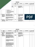 SAPR3 Interface Controls Audit Program