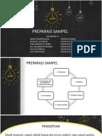 1. PREPARASI SAMPEL ppt.pptx