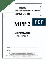 Kertas 2 Pep Pertengahan Tahun Ting 5 Terengganu 2018_soalan (1).pdf