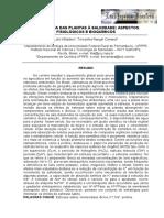 tolerancia das plantas.pdf