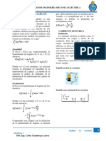 analisis_de_circuitos_electricos-1[2]serialds.docx