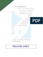 takecare_pressuresores