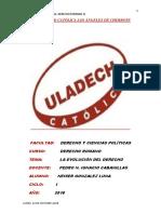 derecho romano.pdf