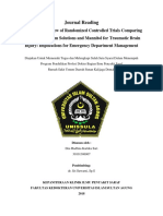 jurnal sodium solutions dan manitol.docx
