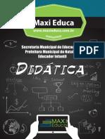 346052799-01-Didatica.pdf