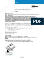 TAIB-0873.pdf