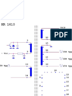 Diagramas flayback.pdf