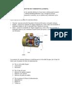 15980578-Motor-de-Corriente-Alterna.doc