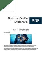 Aula 3 Organização.pdf